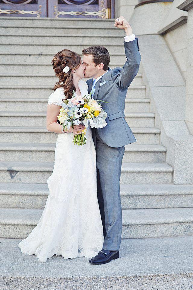 our wedding cost flowers 215 grandma dj 200 15000 by dad