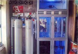 Service Filter Air Resmi 081316111404 FILTER AIR BERSIH M-BIRU No 1 DI INDONESIA Mobile Phone:081316111404 - 0853 1110 6611 Sms/ 087878882916 Kami dari perusahan CV CITRA ABADI melayani penjualan baru/Jasa Resmi perawatan dan perbaikan filter air, Filter air ada masalah...!!! Hubungi Kami Sekarang? CV CITRA ABADI Jalan Raya Pondok Kelpa kav.DKI Blok E10/4C jakarta timur Mobile Phone:081316111404 - 0853 1110 6611 / 087878882916 WA/087787096911
