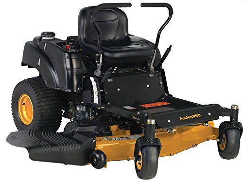 17 best ideas about best riding lawn mower lawn poulan pro 967331001 ps4zx lawn mower tractor lawnmower lawntractor garden yard