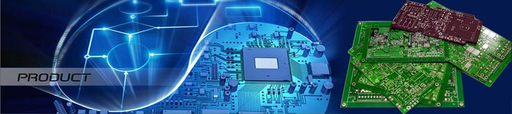 Look no further other than Extron Design for qualitative #PCB Design in Australia