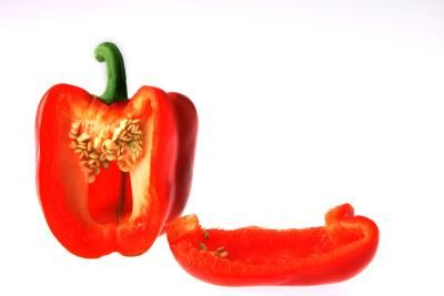 17 best images about gardening seed starters on - Best romanian pepper cultivars ...