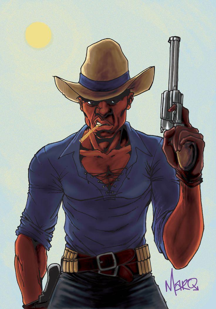 103 Best Soulper Heros Images On Pinterest  Comic Books -2192