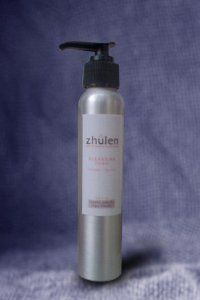 Zhulen Soothe Cleansing Tonic by Zhulen. $16.00. Gentle for all skin types. Effective for irritated or acne-prone skin. Paraben-free. Organic and Vegan friendly Natural Cleanser. Made of organic and natural ingredients like lavender and chamomile to soothe and calm irritated skin. The activated charcoal, with its unique dark color, works to absorb toxins. Rooibos tea and tea tree oil are fantastic for their anti-oxidant, anti-inflammatory, and anti-septic attributes. Vit...