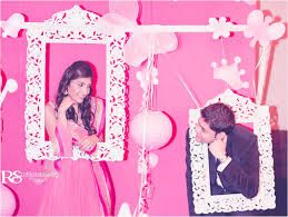 Image result for indian wedding photo booth ideas