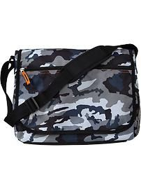 20 best Messenger Bags for Boys images on Pinterest | Messenger ...