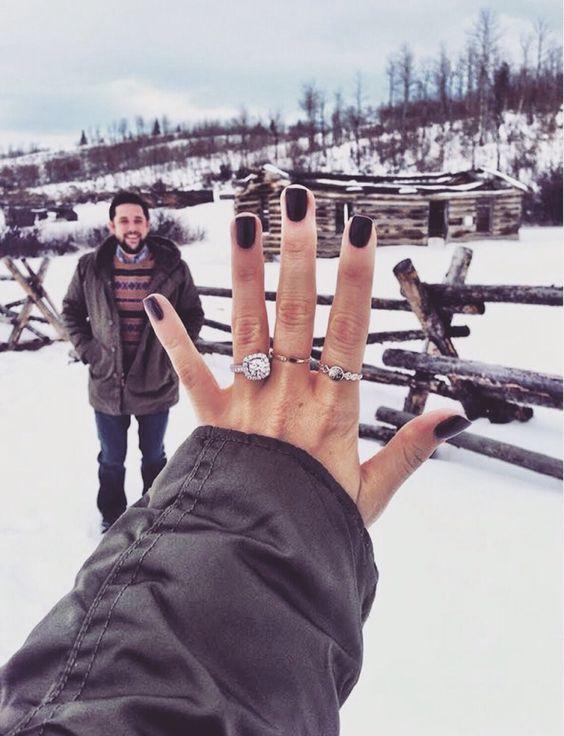 fotos-selfies-anel-de-noivado-casarpontocom (4)