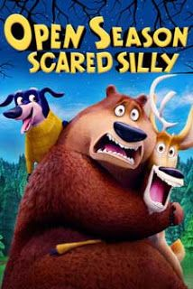 Download Film Open Season- Scared Silly (2016) Subtitle Indonesia http://www.downloadmania.xyz/2016/03/download-film-open-season-scared-silly-2016-sub-indo.html