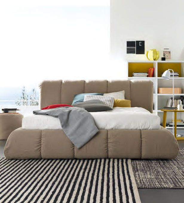 Contemporary Bedroom Furniture Sale: 17 Best Ideas About Italian Bedroom Sets On Pinterest