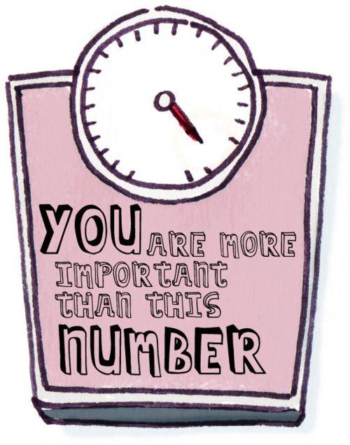 #success #motivation #fitspiration     hourglassworkout.com
