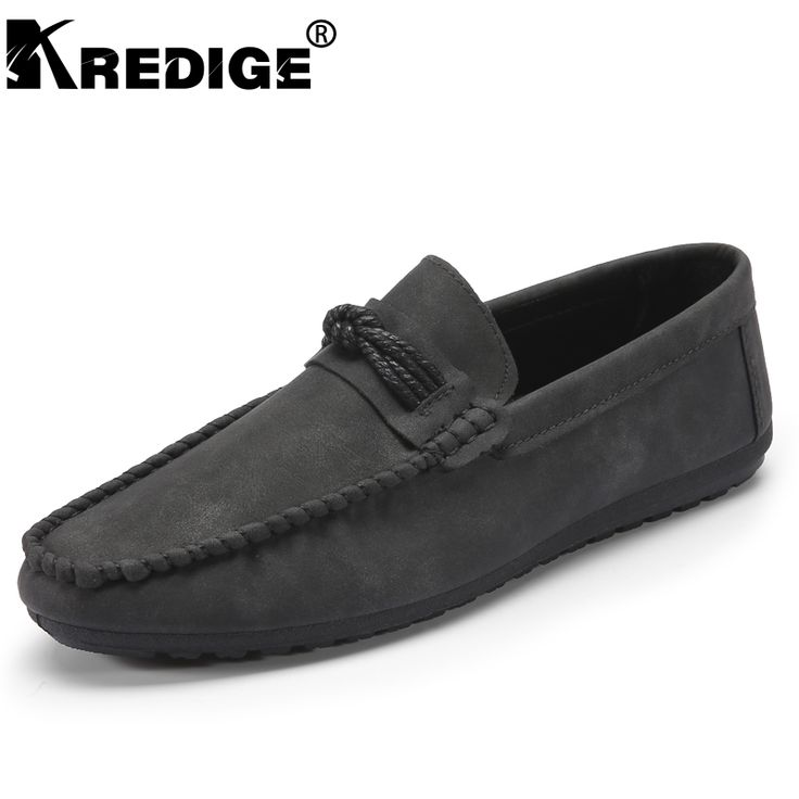 NXY Herrenmode Breathable Casual Classic Slip on Oxford Schuhe 43 6nuXM3dpfT