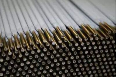 Free Shipping J422 1KG Price 1.0mm 1.2mm 1.4mm 1.6mm 1.8mm 2.0mm Welding Electrode Electric Welding Rod Wear Resistant Surfacing -  Buy online Free Shipping J422 1KG price 1.0mm 1.2mm 1.4mm 1.6mm 1.8mm 2.0mm welding electrode electric welding rod Wear resistant surfacing only US $54.80 US $50.42. Here we will provide the best deals of finest and low cost which integrated super save shipping for Free Shipping J422 1KG price 1.0mm 1.2mm 1.4mm 1.6mm 1.8mm 2.0mm welding electrode electric…