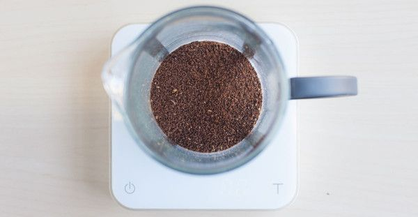 How to brew perfect French Press coffee with step-by-step photos