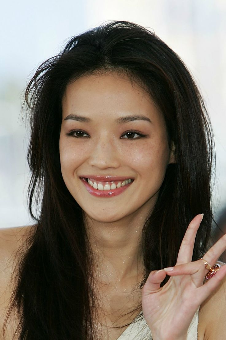 xi ujimqin qi mature women personals Meet the most beautiful chinese women chinese brides hundreds of photos and profiles of women seeking romance, love and marriage from china.