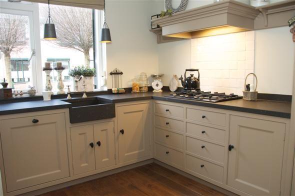 ikea keuken ontwerp - Google zoeken