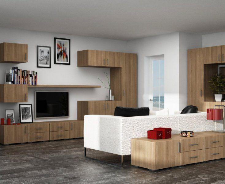 ¡Que tu hogar no sea una carrera de obstáculos!👞🎒🎮🥁 Optimiza el espacio con nuestros muebles modulares #tanfácilquenotelocrees