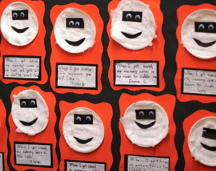 Halloween Bulletin Board Ideas Pinterest Minion ways to. Facebook share to one of top terest boards for other great halloween bulletin board ideas themes designs and classroom decorating bulletin boards fall bulletin boards and classroom ideas. What is halloween bulletin board ideas pinterest, what is halloween bulletin board ideas terest, and save ideas about recipe …