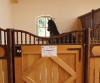 Home - EQUUS DESIGN - consulting, architectural planning, engineering and realizing facilities for equine activities such as riding, racing, breeding