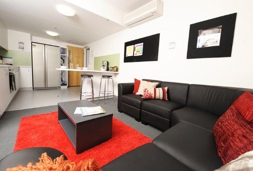 http://cms.urbanest.com.au/website//handlers/imageH.jsp?filename=/home/uploads/urbanest/PREF22626/Single%20ensuite%20room%204%20person%20apartment_kitchen.jpg=340
