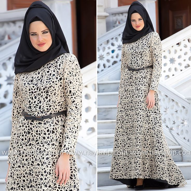 EVENING DRESS - EVENING DRESS - 2226S #hijab #naylavip #hijabi #hijabfashion #hijabstyle #hijabpress #muslimabaya #islamiccoat #scarf #fashion #turkishdress #clothing #eveningdresses #dailydresses #tunic #vest #skirt #hijabtrends