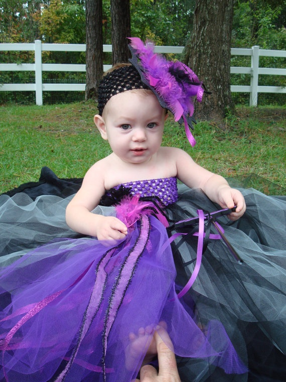 Cutest Spider Ever Tutu Dress: Halloween Costumes, Tutu Dresses, Spiders Tutu