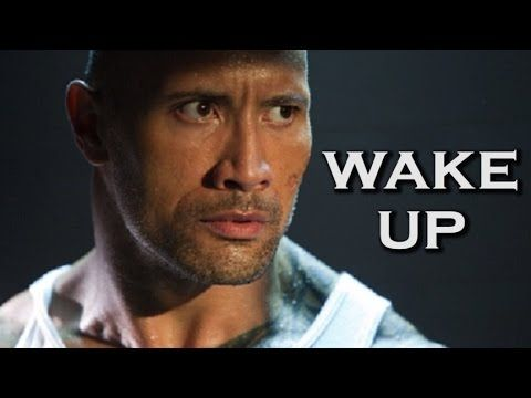 Best Motivational Speech Compilation Ever #3 - WAKE UP - 30-Minute Motivation.  quotes. wisdom. advice. life lessons.  good to listen to when you need a kick in the pants.