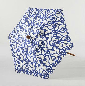 patio cushion umbrella sets - Google Search