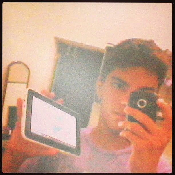 Paulo @pauloprea Instagram photos | Websta