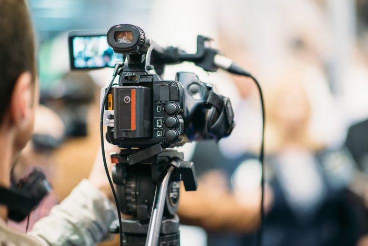 video biographies