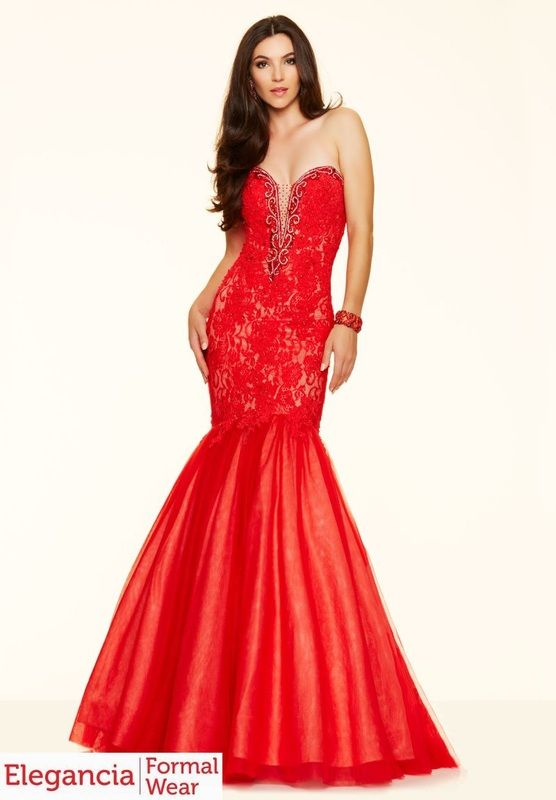 Elegant Evening Gowns Dallas,Prom Dress Stores in Carrollton,