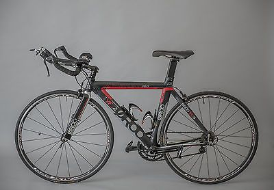 #Quintana roo #triathlon bike,  View more on the LINK: http://www.zeppy.io/product/gb/2/302169101384/