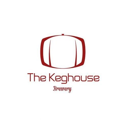 The Keghouse Brewery started life in 2007 as The Beer Keg Home Brew Shop
