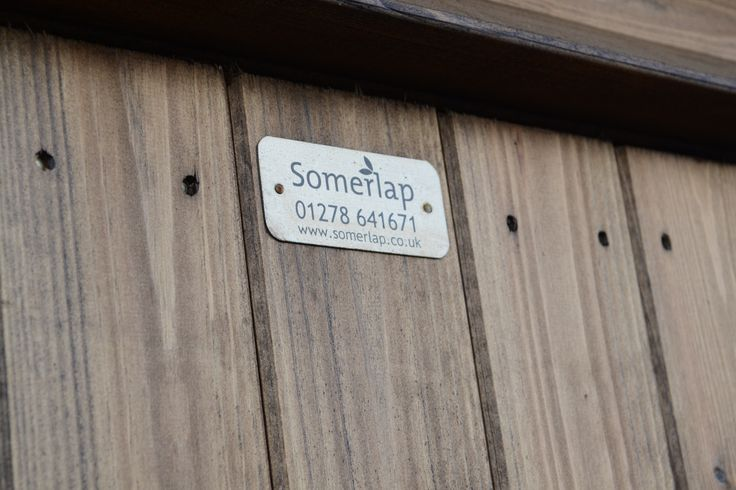 Made in Somerset: some of the best products from our County - https://www.somerlap.co.uk/blog/made-in-somerset/