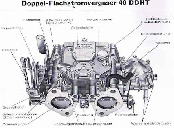 40DDH K70+Sport 40DDHT K70
