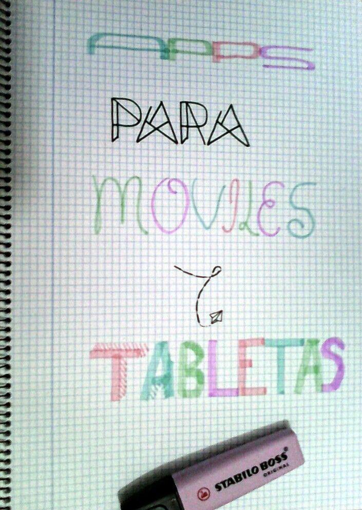 Portada de digital. #subrralladores #pastel