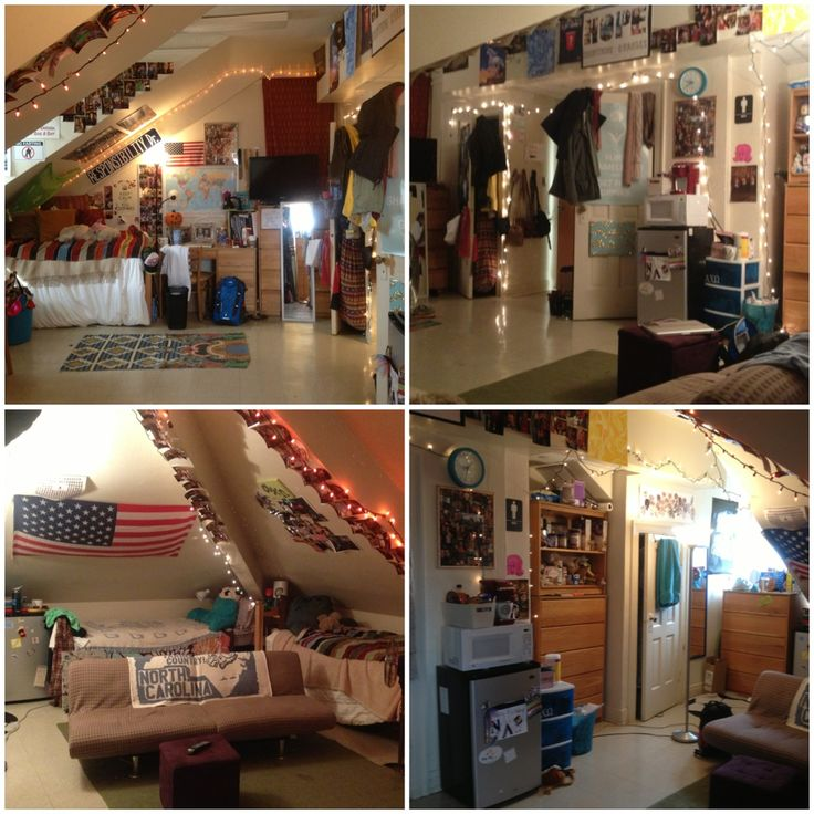 196 best images about Neutral Dorm Room on Pinterest  ~ 024921_Manly Dorm Room Ideas