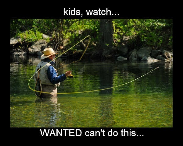 67 best travel with me images on pinterest amazing for Fly fishing shops near me