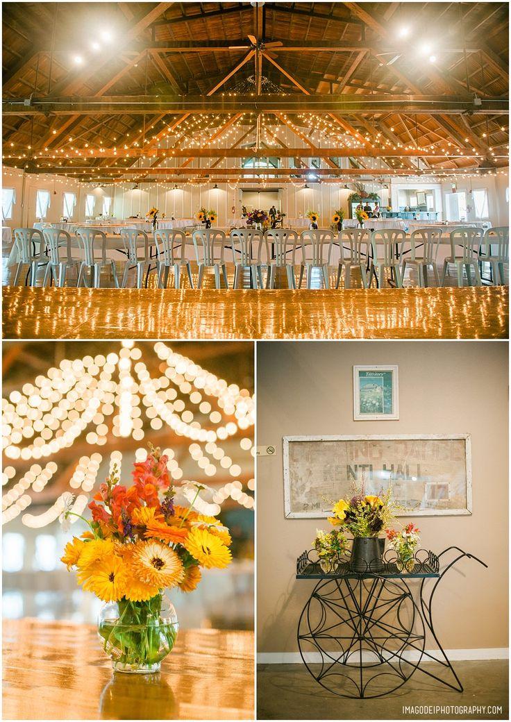 Imago Dei Photography Green Villa Barn Wedding Salem Photographers Oregon Weddings