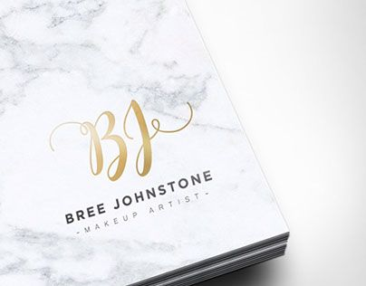 """Check out new work on my @Behance portfolio: """"Bree Johnstone Makeup Artist"""" http://be.net/gallery/44693161/Bree-Johnstone-Makeup-Artist"""