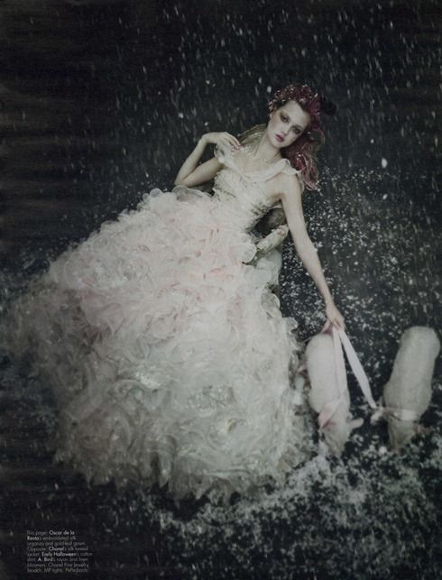 paolo roversi.: Paoloroversi, Lindsey Wixson, Paolo Roversi, December 2010, W Magazine, Fashion Photography, Fairytale