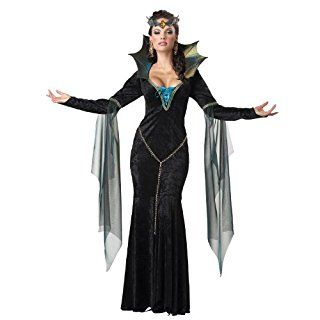 LINK: http://ift.tt/2eoI6ro - COSTUMI DI HALLOWEEN PER ADULTI: I 10 MIGLIORI A OTTOBRE 2016 #halloween #costumi #costumehalloweenadulto #cosplay #feste #ricorrenze #maschere #giochi #giocattoli #uomo #donna #ragazzi #ragazze #morte => I 10 costumi di Halloween per adulti più belli: la guida all'acquisto - LINK: http://ift.tt/2eoI6ro