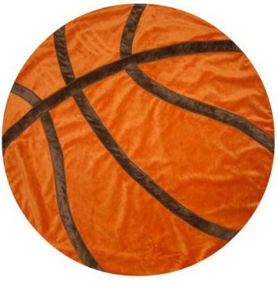 81 best sports themed baby gifts images on pinterest baby boys personalized basketball blanket 110 negle Choice Image