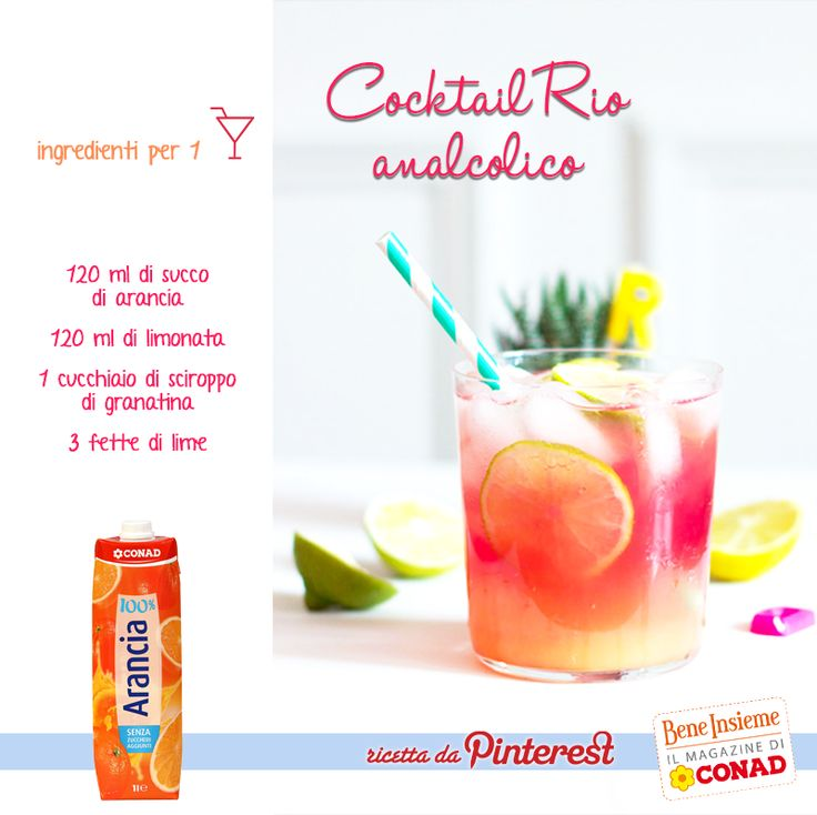 30 migliori immagini drinks su pinterest cocktail for Migliori cocktail alcolici