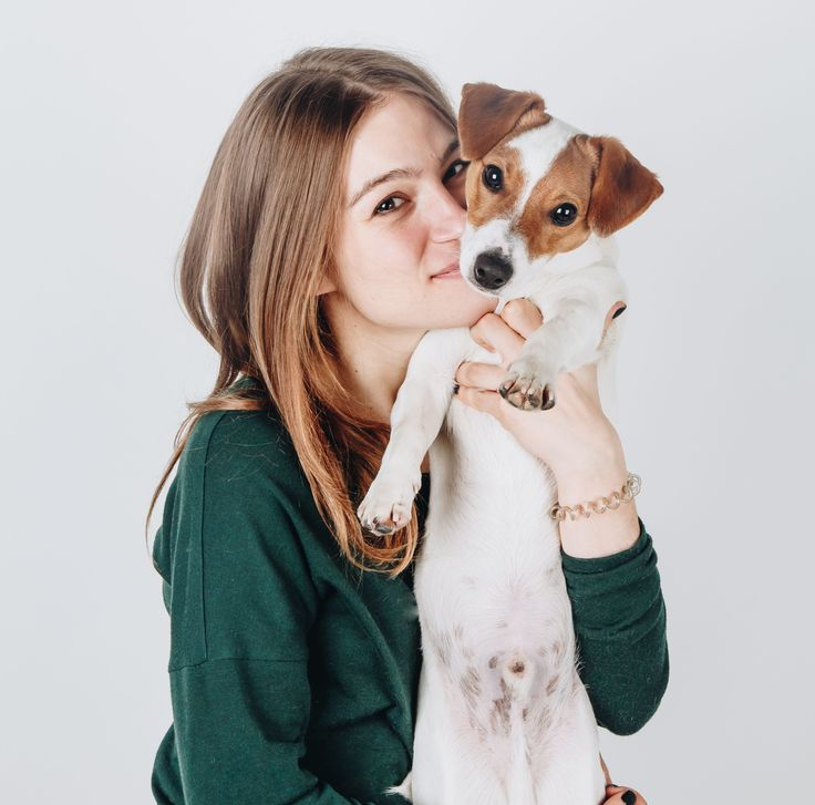 4 Tips to get your LEGITIMATE Emotional Support Animal