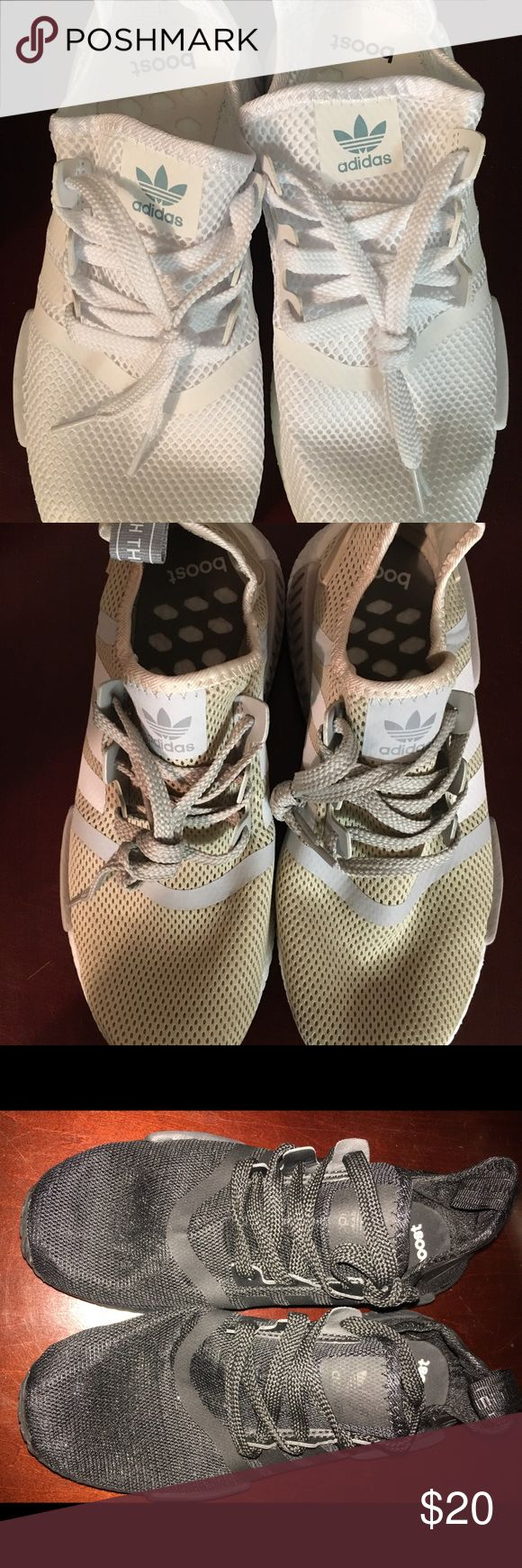 Cheap Mens Running shoes New, no box no tags no labels Sz 11 Message me which color you would like I have 2 pairs of each as of RN generic Shoes Sneakers