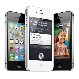 The 50 Best Free iPhone Apps for 2012