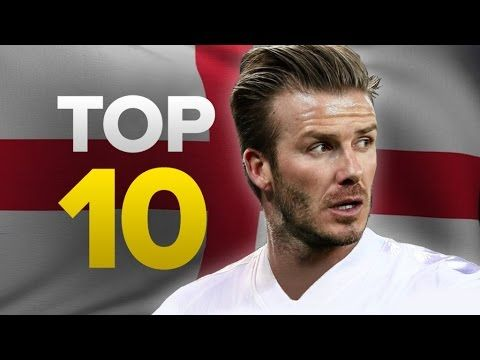 Top 10 Most Expensive English Players Check more at https://allworldnews.top/top-10-most-expe…