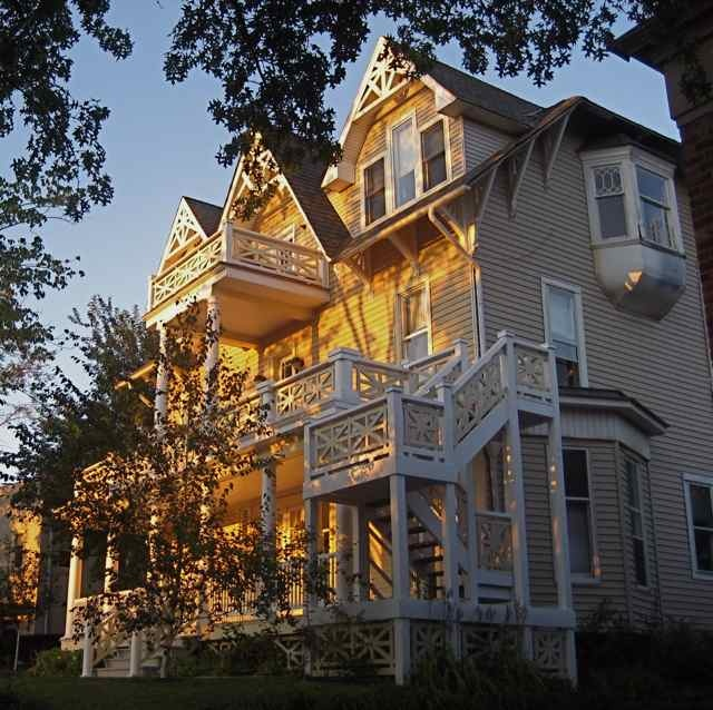 Sleepy Hollow Ny Pinkster: 119 Best Hudson Valley :) Images On Pinterest