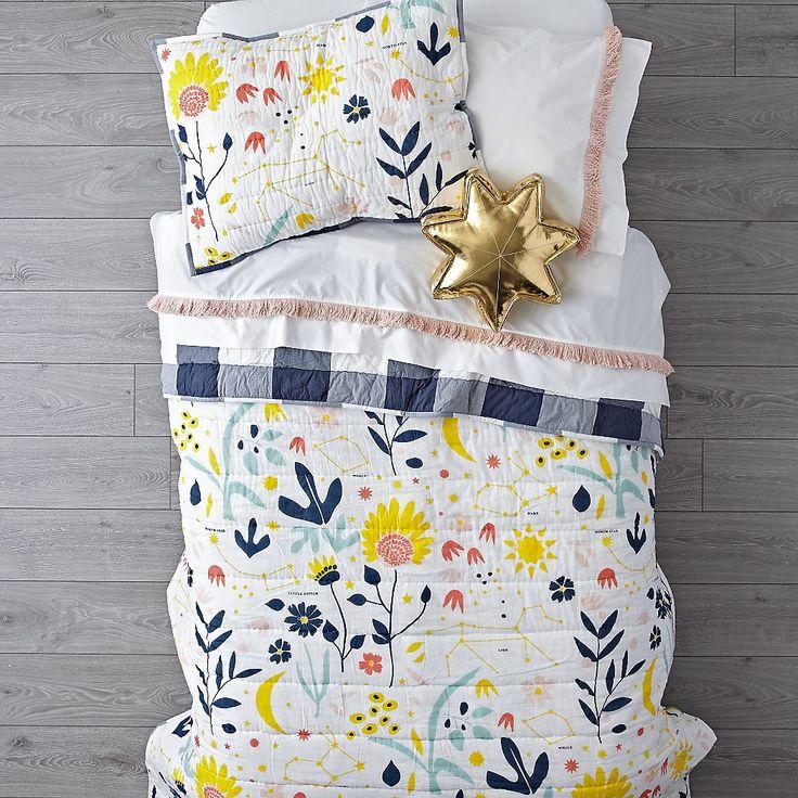 die besten 25+ classic floral girls bedrooms ideen nur auf, Schlafzimmer design