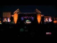 Umbria Jazz, Pat Metheny torna alle origini con la sua Unity Band. Amore indiscusso del  pubblico di Perugia per l'artista (video TO) - TUTTOGGI.info