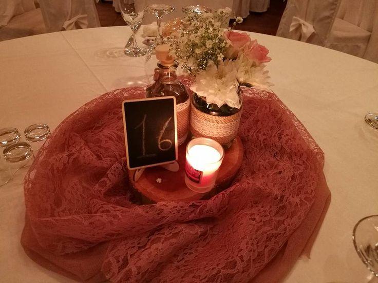 Αίθουσα Δεξιώσεων Γάμου Athens Hall. Μάθετε περισσότερα στο http://www.athenshall.gr